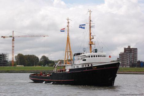 ELBE @ HenkvdHeijden (2)
